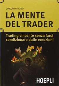 La mente del trader