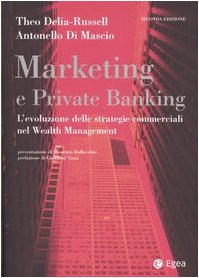 Marketing e Private Banking