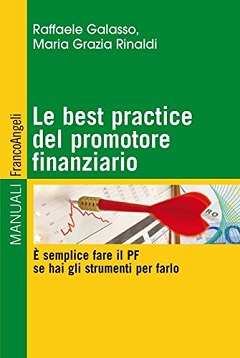 Le best practice del promotore finanziario